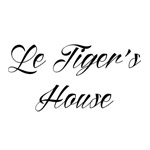 logo tiger house